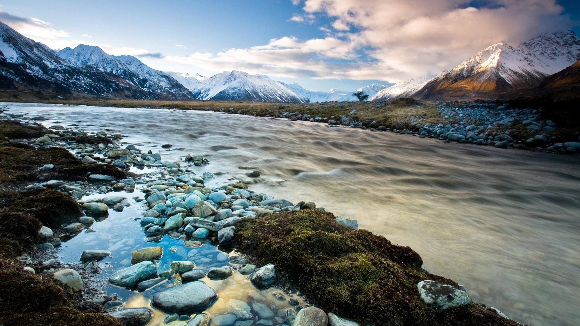 Best-desktop-backgrounds-new-zealand-New-Zealand-Best-for-Best-desktop-bac-wallpaper-wpc9002773