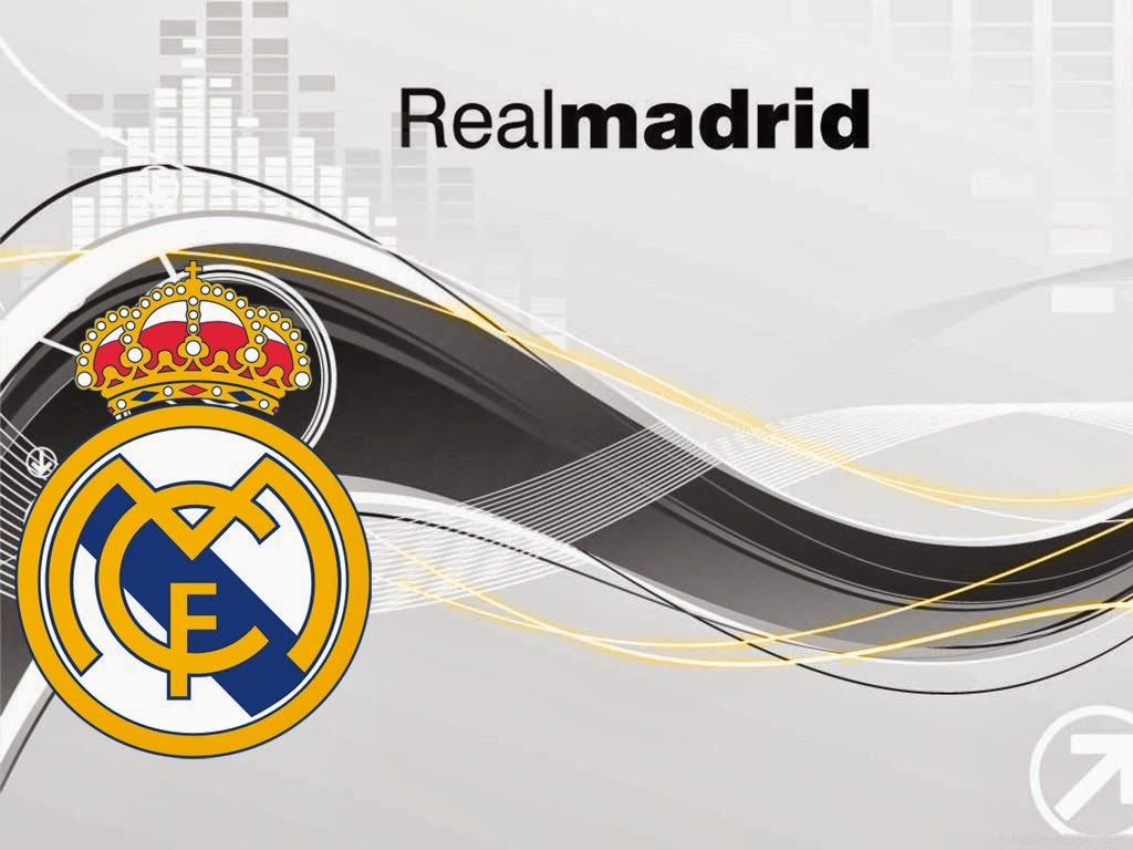 Best-ideas-about-Real-Madrid-Logo-on-Pinterest-Real-madrid-1920×1080-Real-Madrid-Hd-wallpaper-wpc9002811