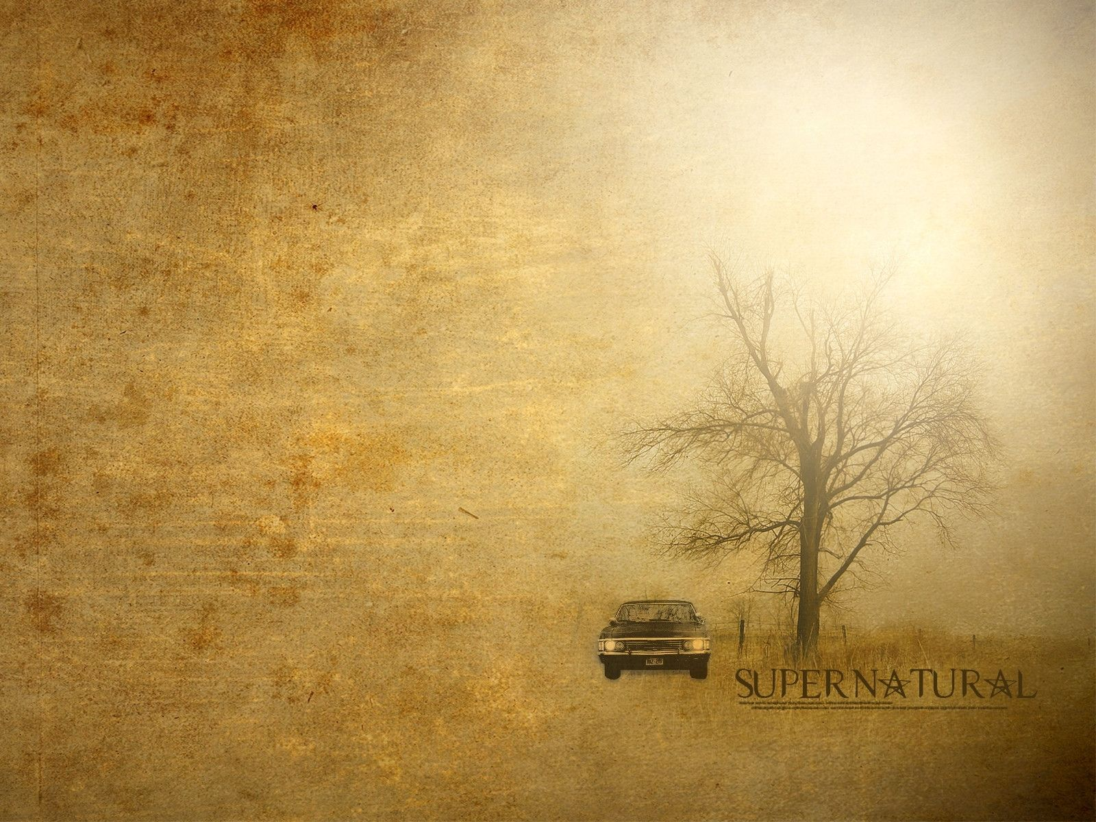 Best-ideas-about-Supernatural-on-Pinterest-1920×1080-Supernatural-wallpaper-wp3603268