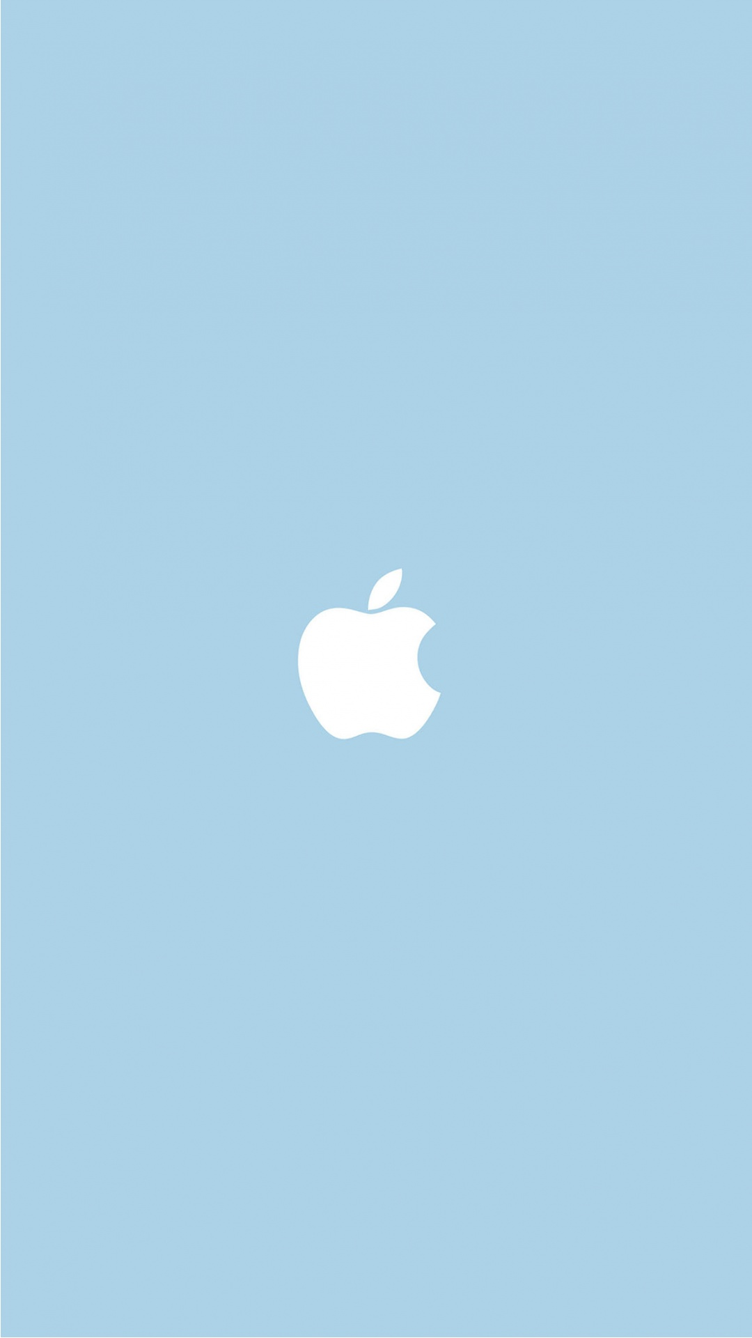 Best-of-Macintosh-Apple-Logo-Tap-image-for-more-mobile-for-iPhone-wallpaper-wp360180