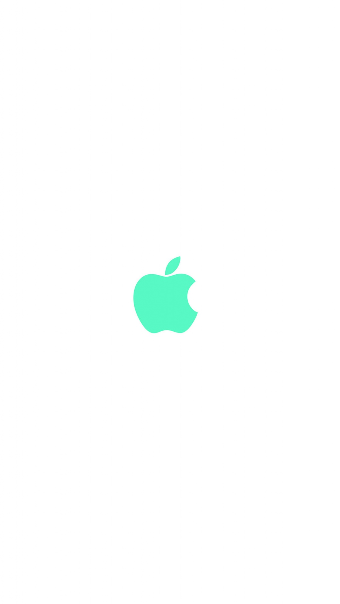 Best-of-Macintosh-Apple-Logo-Tap-image-for-more-mobile-for-iPhone-wallpaper-wp3603296