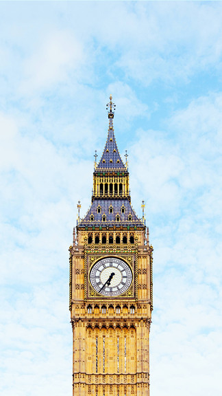 Bigben-iPhone-Plus-wallpaper-wpc9002880