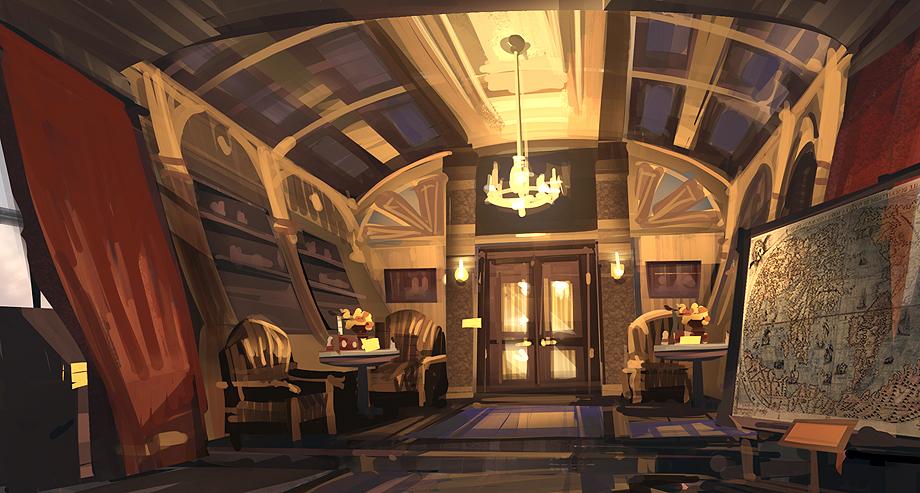Bioshock-Infinite-Concept-Art-First-Lady-Airship-wallpaper-wpc5802836
