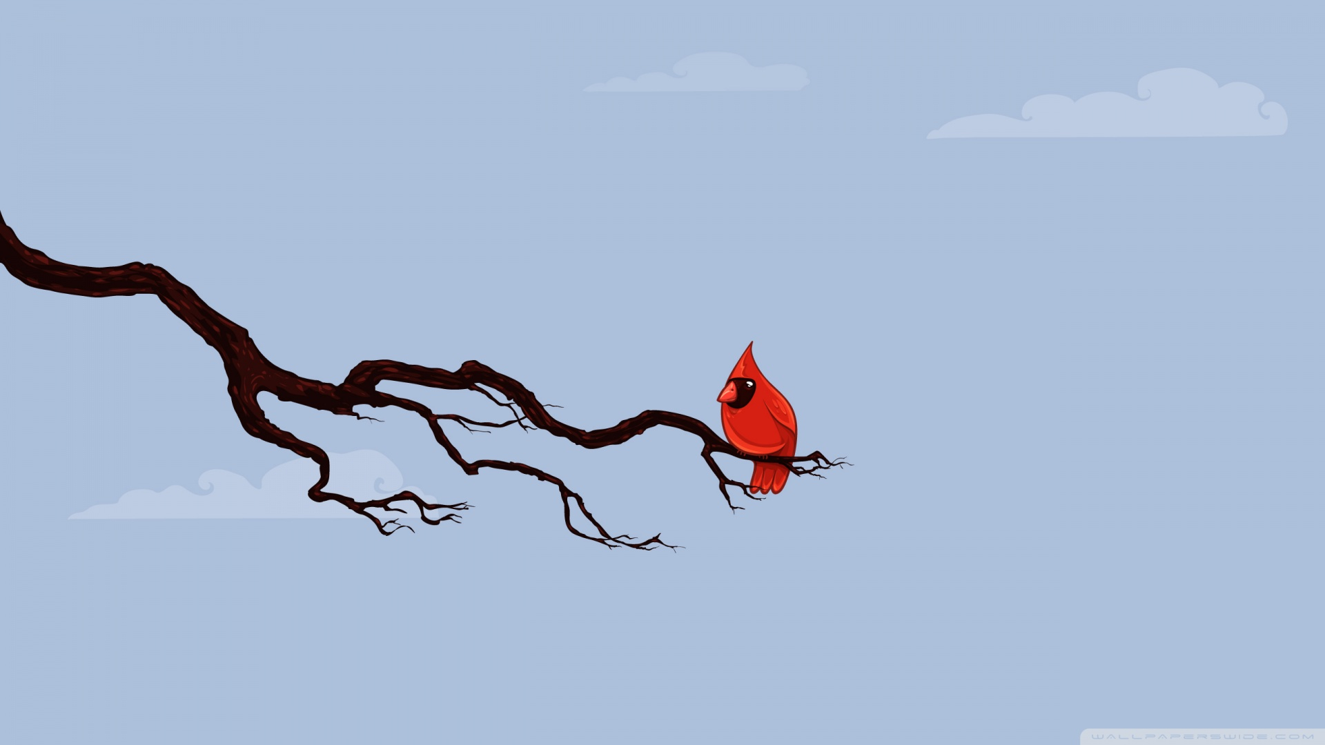 Bird-Vector-Art-1920x1080-Cardinal-Bird-Vector-Art-HD-Wide-for-Widescreen-wallpaper-wpc9002903