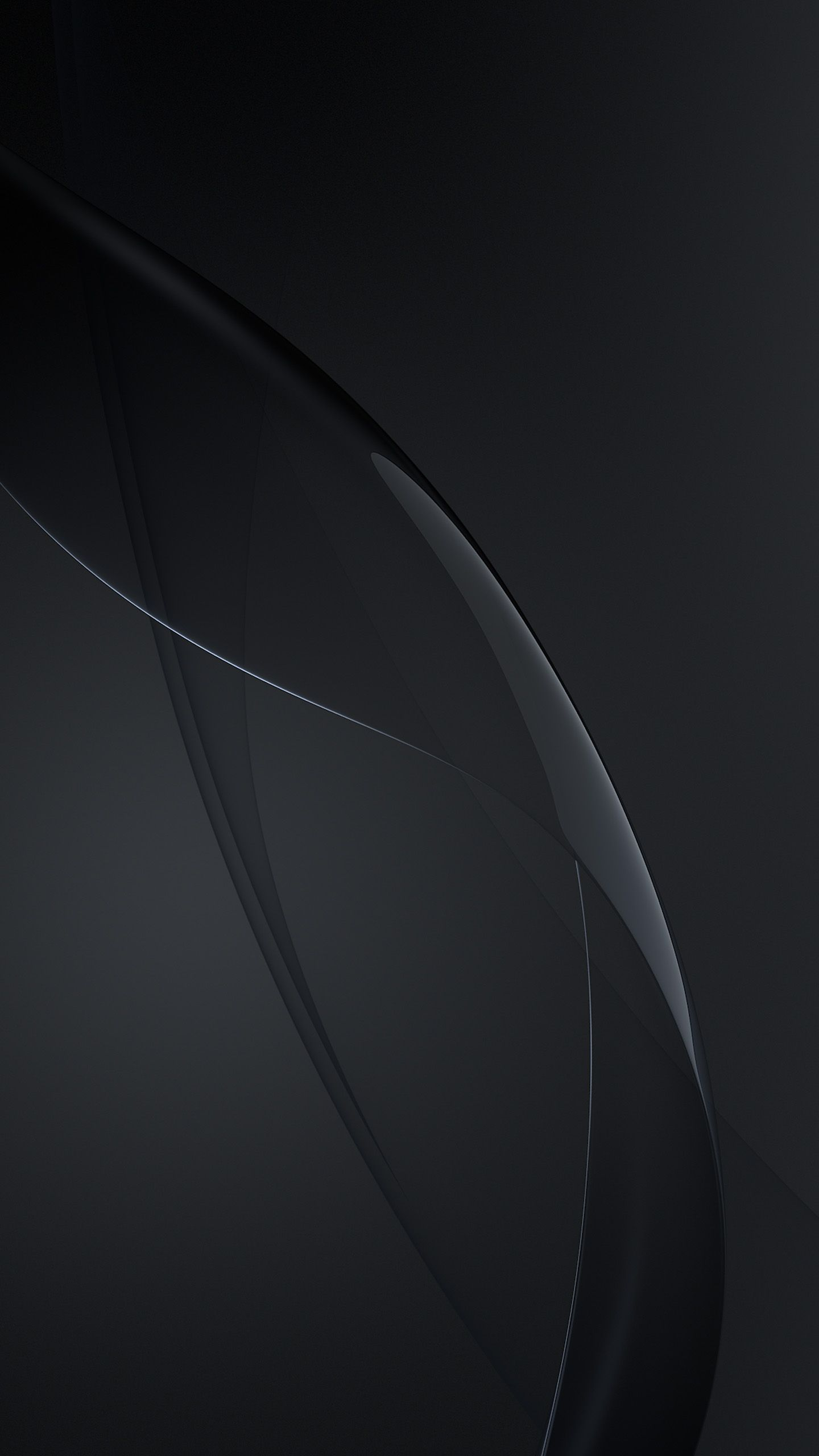 Black-Abstract-Live-http-and-backgrounds-net-black-abstract-live-wallpaper-wp3803198