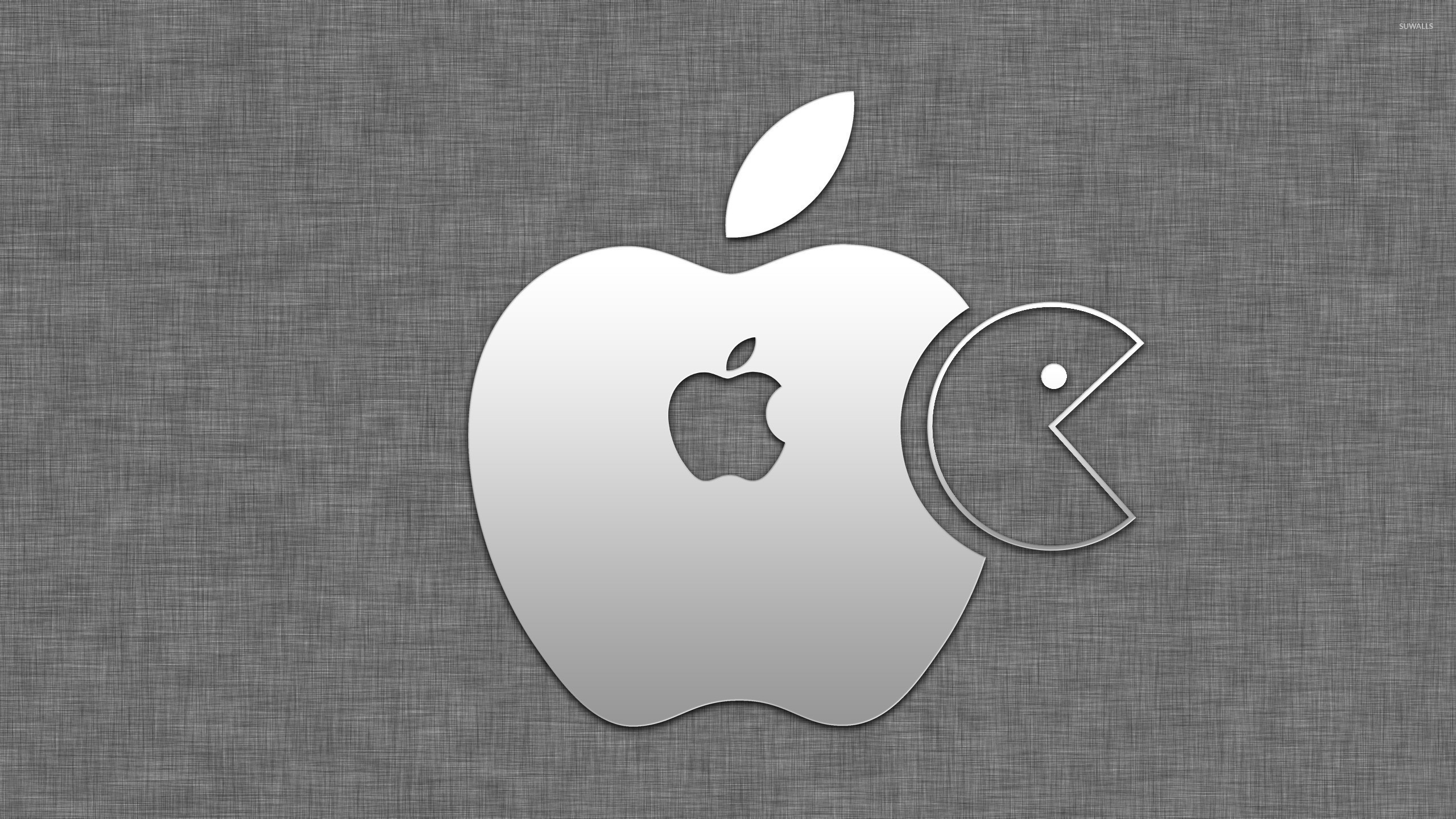 Black-Apple-Logo-HD-Pinterest-Logos-wallpaper-wpc9002918