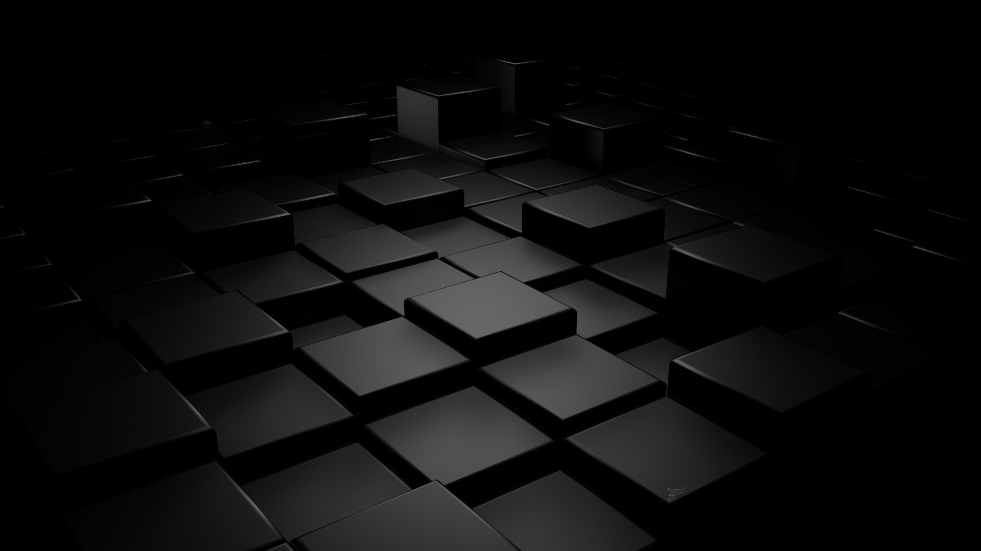Black-In-FHD-For-Free-Download-For-Android-Desktop-wallpaper-wpc9002948