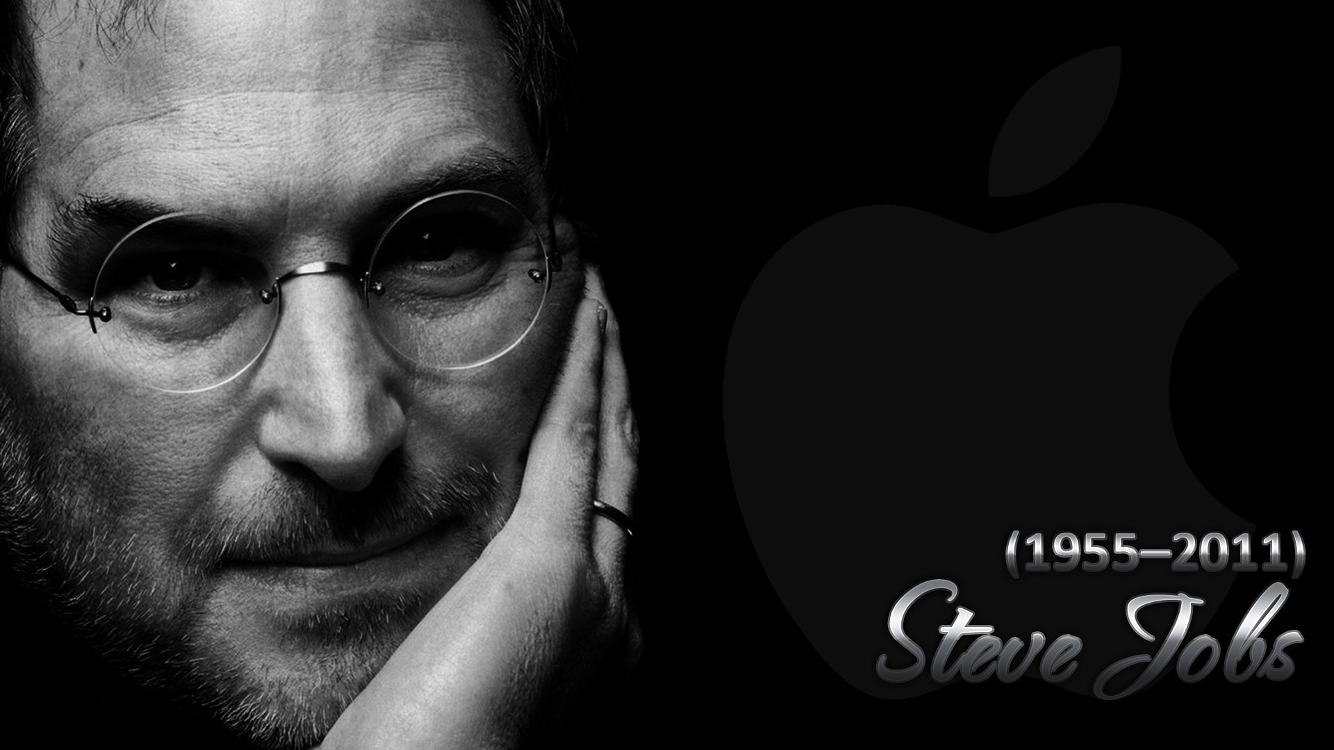Black-computers-apple-inc-mac-steve-jobs-world-1920x1080-computers-apple-mac-steve-jobs-worl-wallpaper-wpc9002925