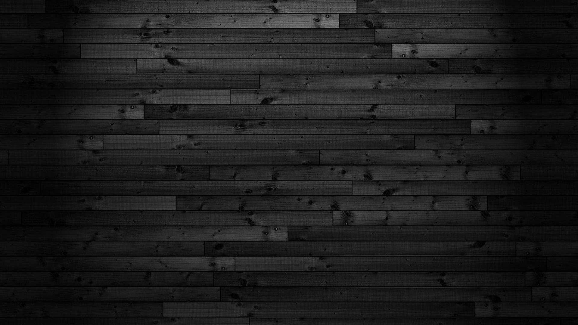 Black-wooden-wall-HD-1920x1080-1920×1080-wallpaper-wp3603459
