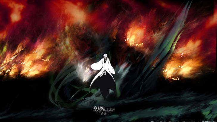 Bleach-Anime-Gin-High-Resolution-1920×1080-wallpaper-wpc5802893