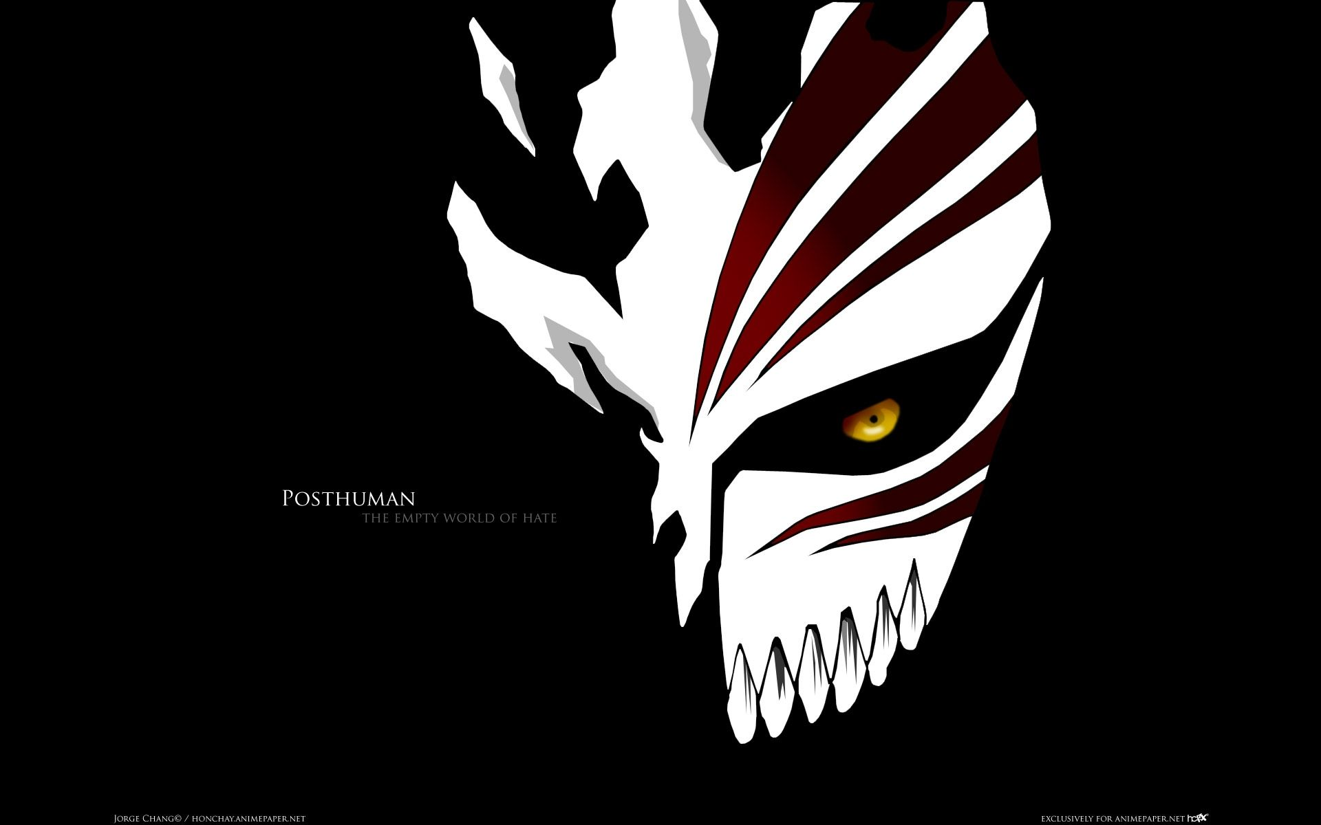 Bleach-Collection-For-Free-Download-wallpaper-wpc900185