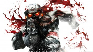 Blood-winter-soldier-wallpaper-wpc5802911