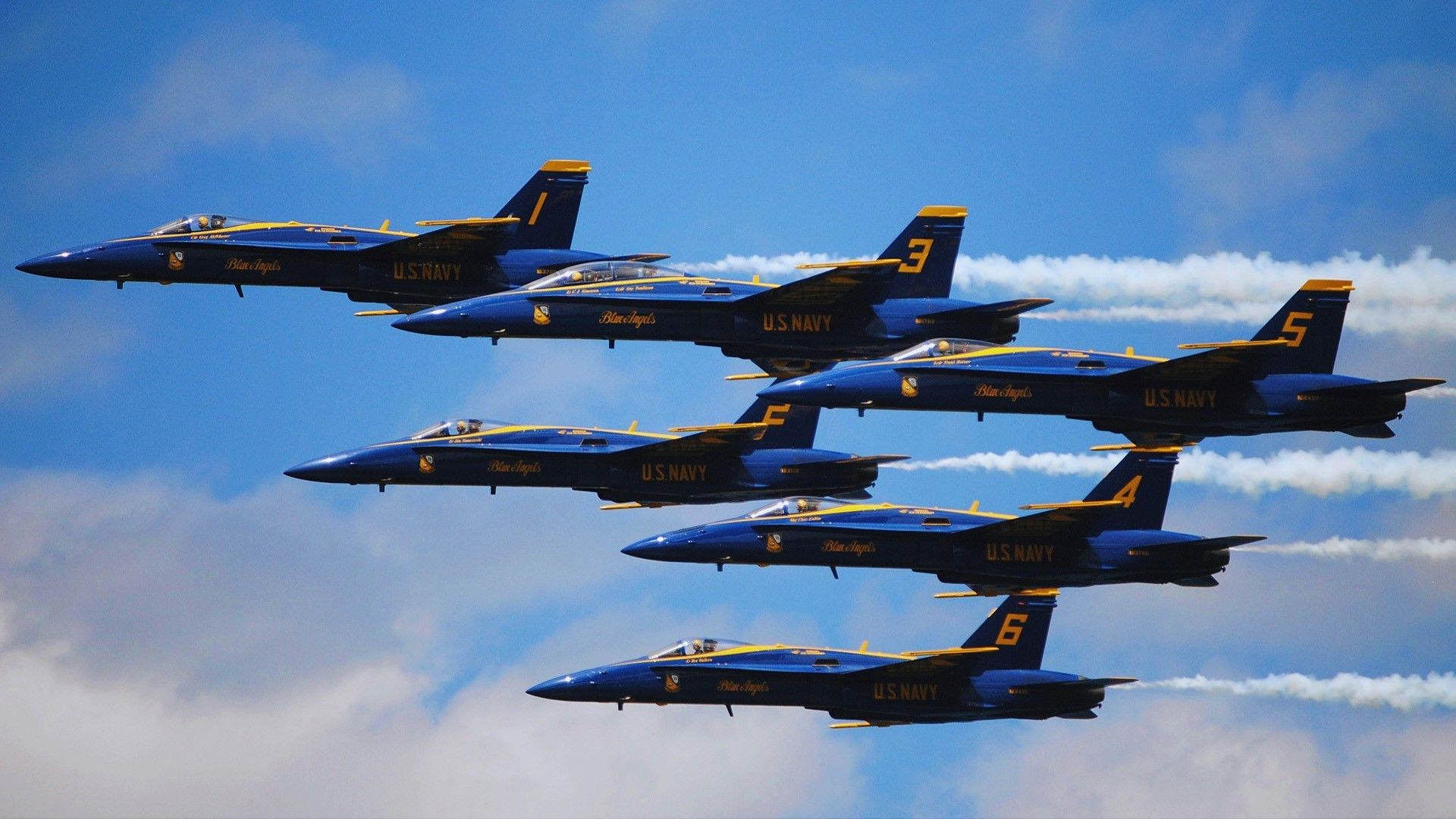 Blue-Angels-Zone-wallpaper-wpc9003021
