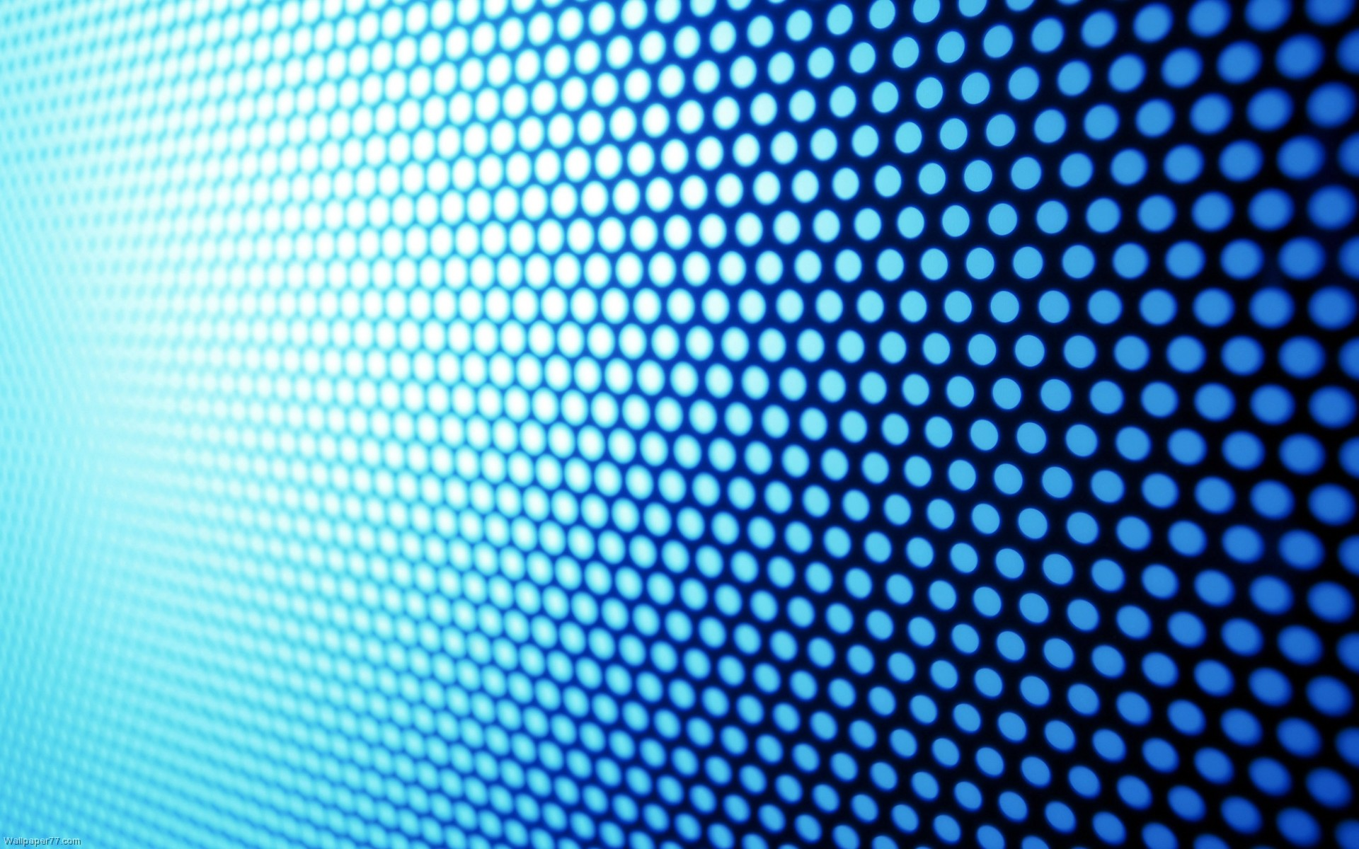 Blue-Carbon-Fiber-HD-PixelsTalk-Net-wallpaper-wpc5802921