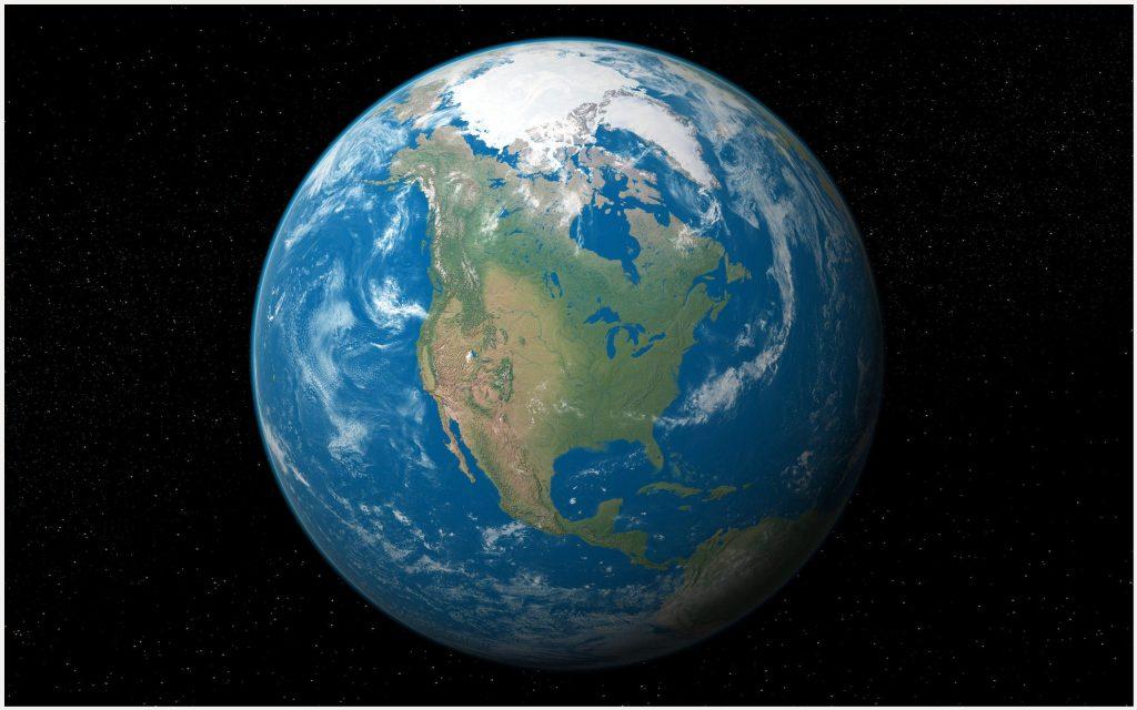 Blue-Earth-From-Sapce-blue-earth-from-sapce-1080p-blue-earth-from-sapce-wallp-wallpaper-wp3603520