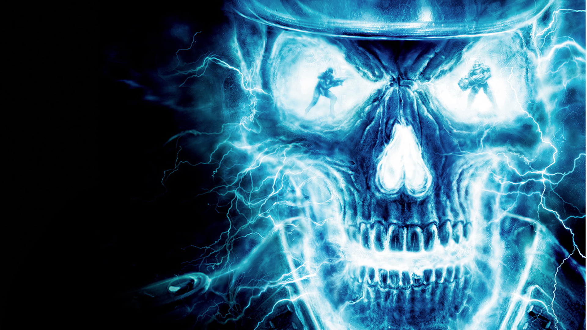 Blue-Flaming-Skull-Nexus-1920-x-1080-Need-iPhone-S-Plus-Background-for-IPhoneSP-wallpaper-wp3803308