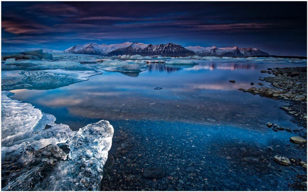 Blue-Lagoon-Mountain-Lake-blue-lagoon-mountain-lake-1080p-blue-lagoon-mountai-wallpaper-wp3603526