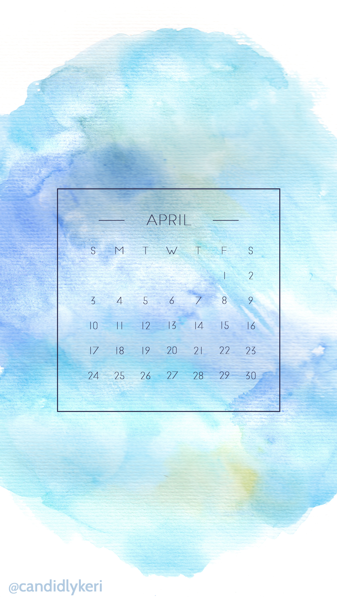 Blue-Purple-and-Yellow-watercolor-background-April-calendar-download-for-free-backgro-wallpaper-wpc9003053