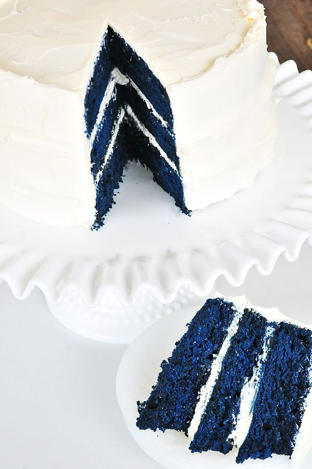 Blue-Velvet-Cake-All-the-great-taste-of-that-Red-Velvet-Cake-that-everyone-loves-but-so-unique-it-wallpaper-wpc9003060