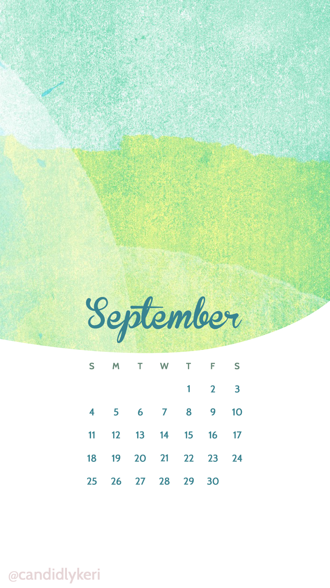 Blue-green-watercolor-September-calendar-you-can-download-for-free-on-the-blog-For-a-wallpaper-wp3603525
