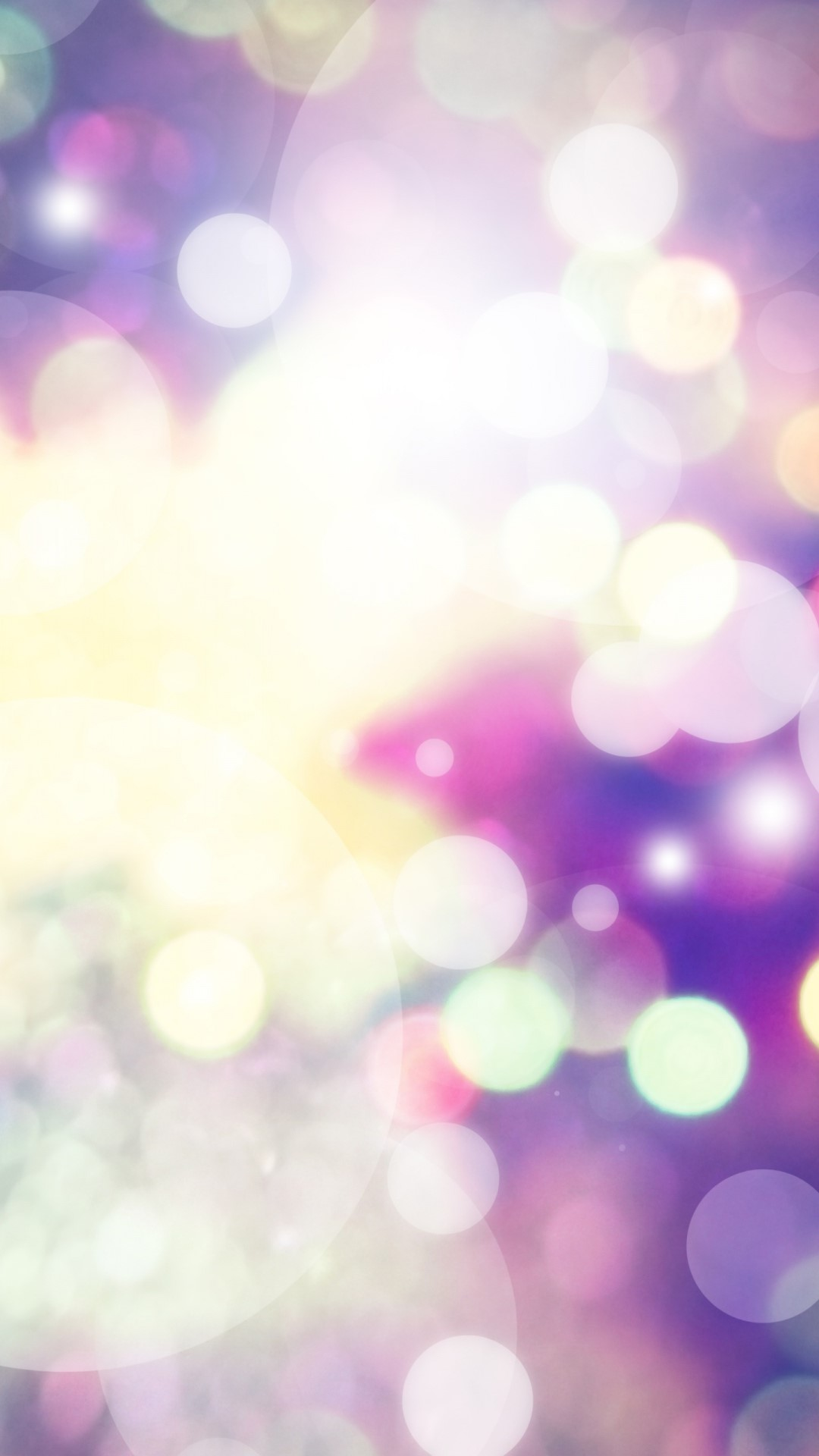 Blurred-Gradient-Bokeh-Lights-Backgrounds-Collection-Beautiful-Blurred-Puple-Bokeh-Lights-m-wallpaper-wpc580573