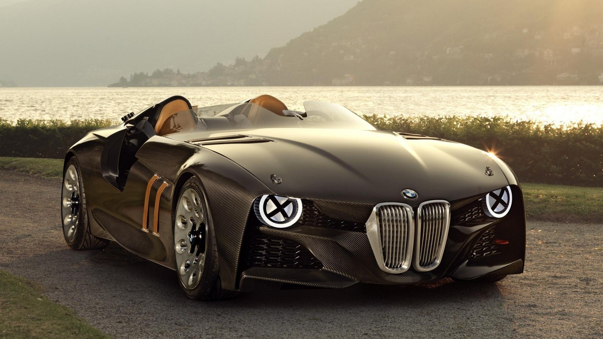 Bmw-Cars-Hd-Viewing-Gallery-1920x1080PX-Custom-Car-wallpaper-wpc5802951