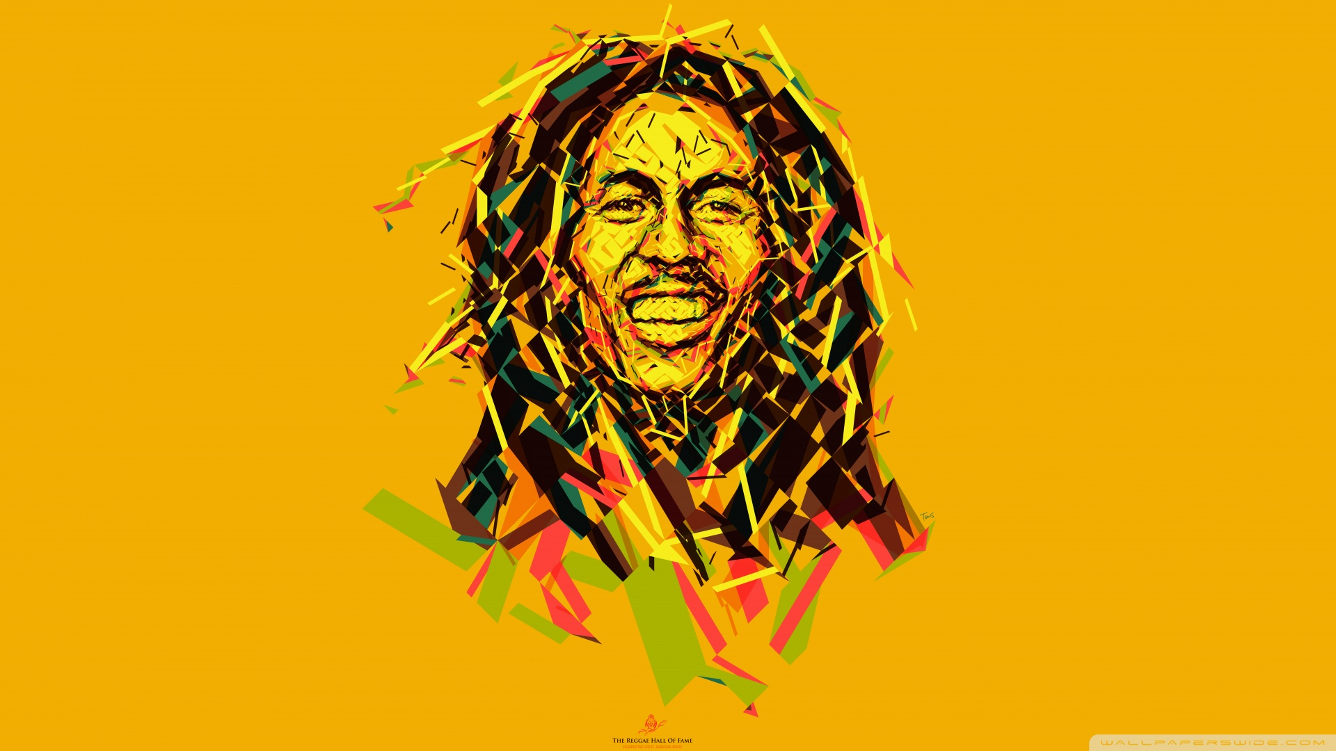 Bob-Marley-Wake-Up-And-Live-1920x1080-Need-iPhone-S-Plus-Background-for-IPhoneS-wallpaper-wp3603625