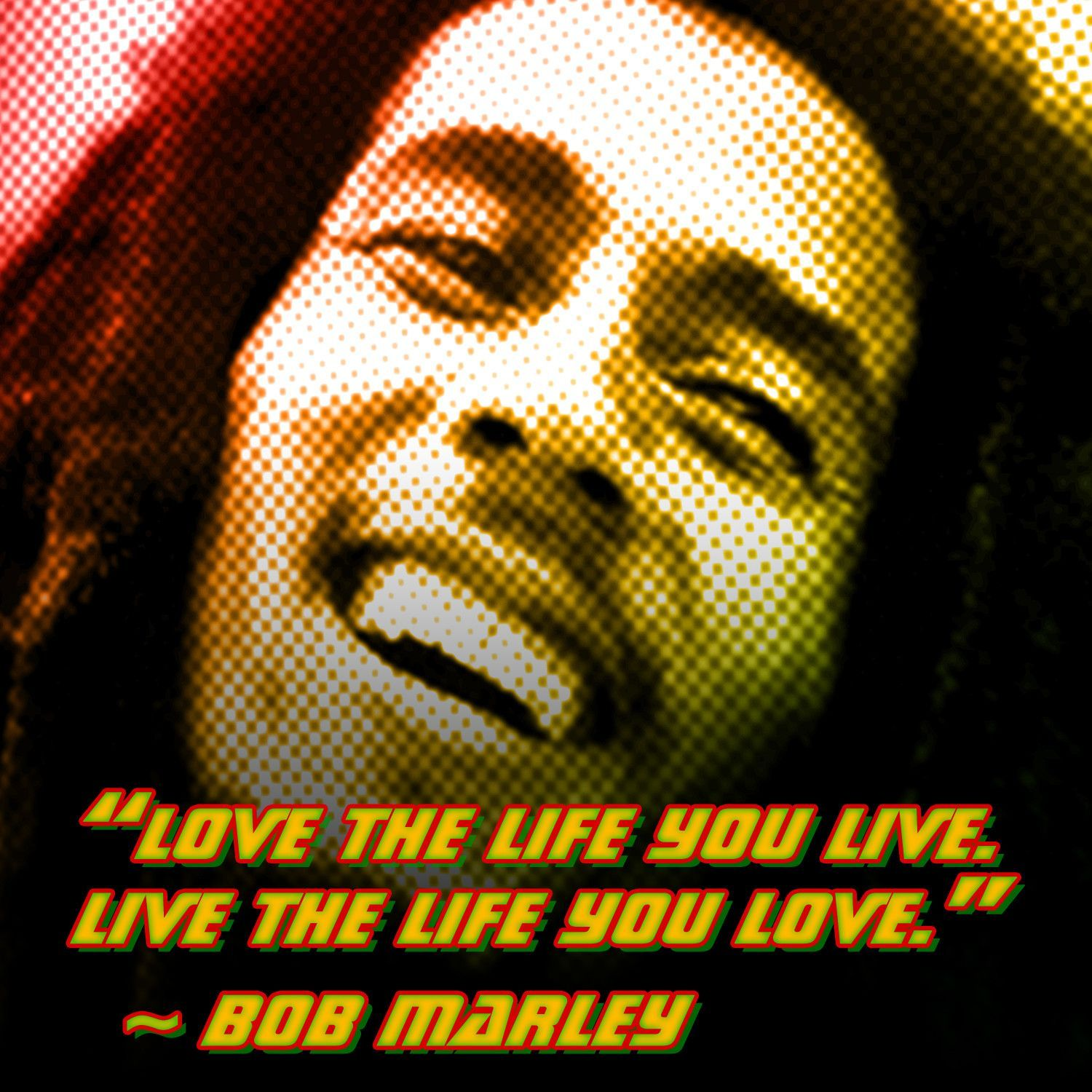 Bob-Marley-for-Android-Free-Download-on-MoboMarket-wallpaper-wpc5802990