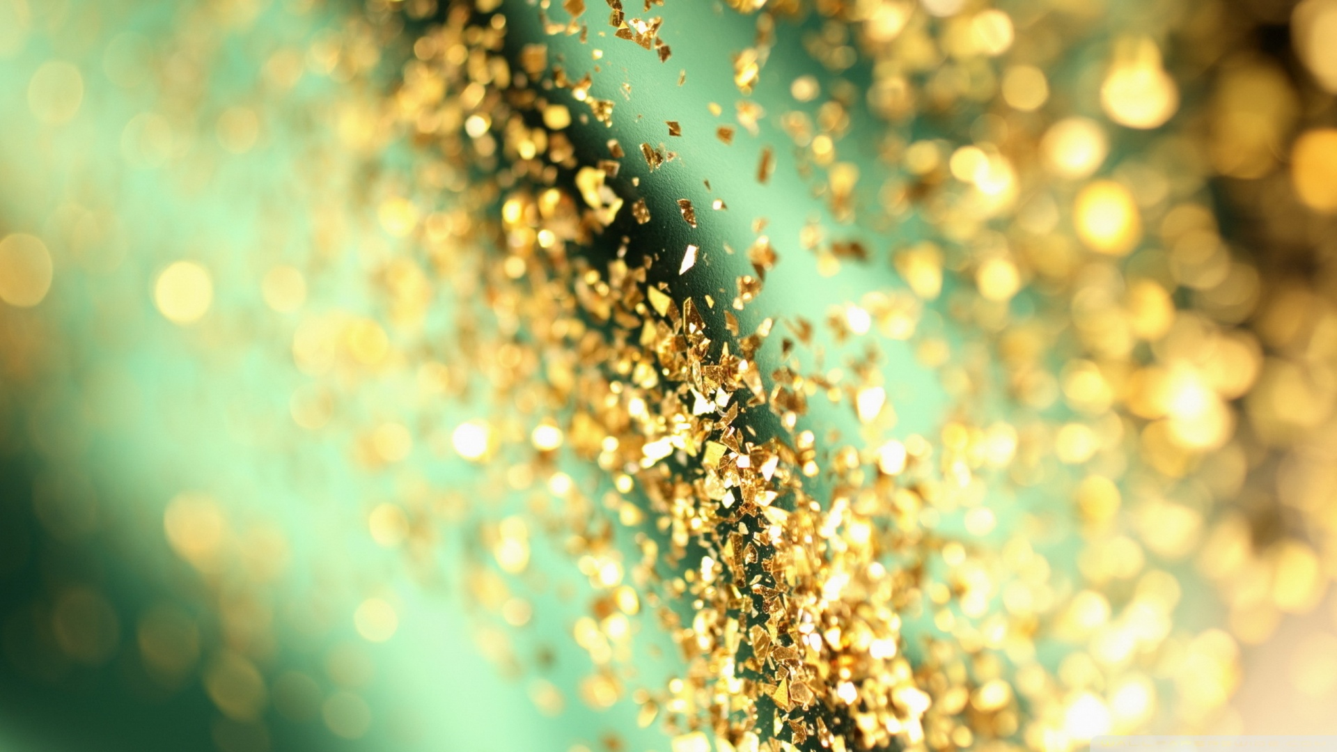 Bokeh-glitter-wallpaper-wpc5802996