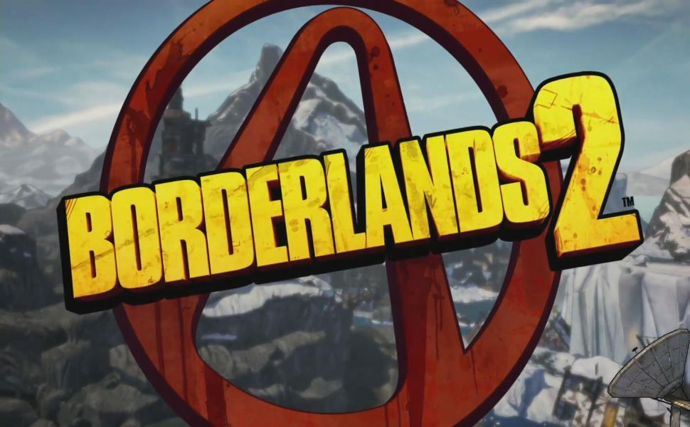 Borderlands-Logo-HD-wallpaper-wp3603658