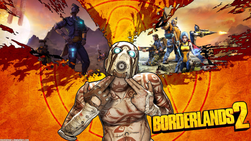 Borderlands-v-Apk-Mod-Data-http-www-faridgames-tk-borderlands-v-apk-m-wallpaper-wp3603659