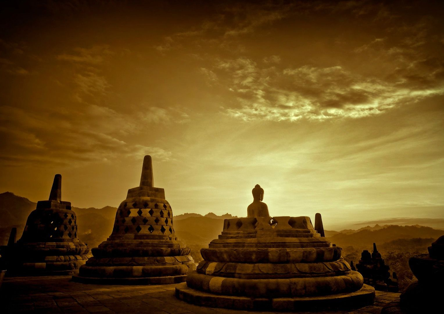 Borobudur-Temple-Buddha-1080-wallpaper-wp3803395