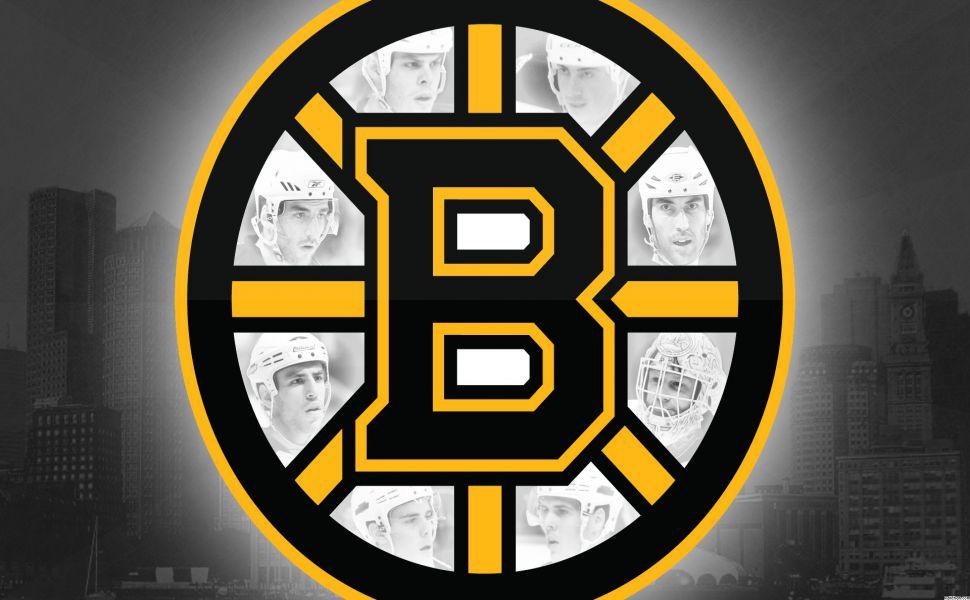 Boston-Bruins-Logo-HD-wallpaper-wpc5803020
