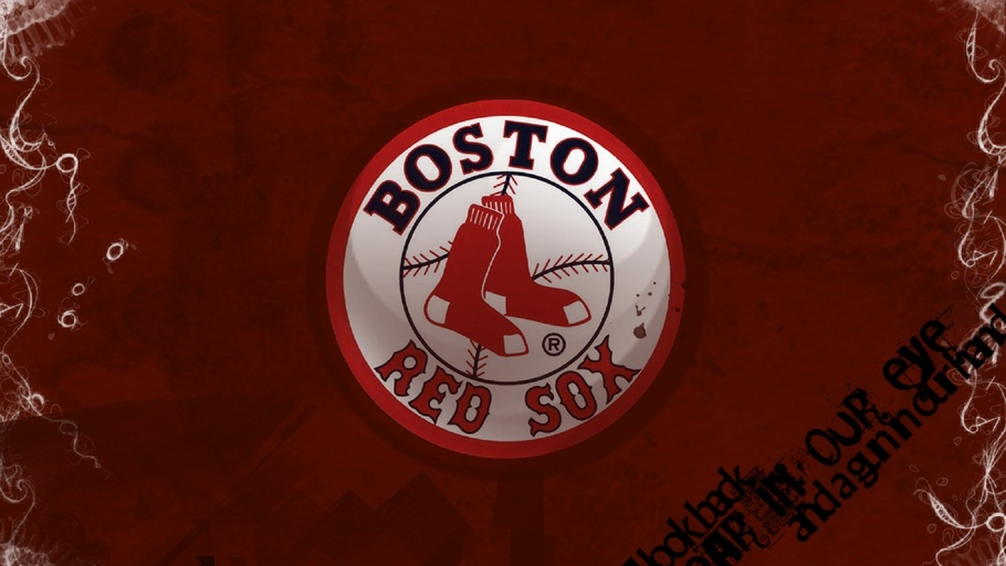 Boston-Red-Sox-Phone-1920×1080-Red-Sox-Logo-Adorable-wallpaper-wpc5803022