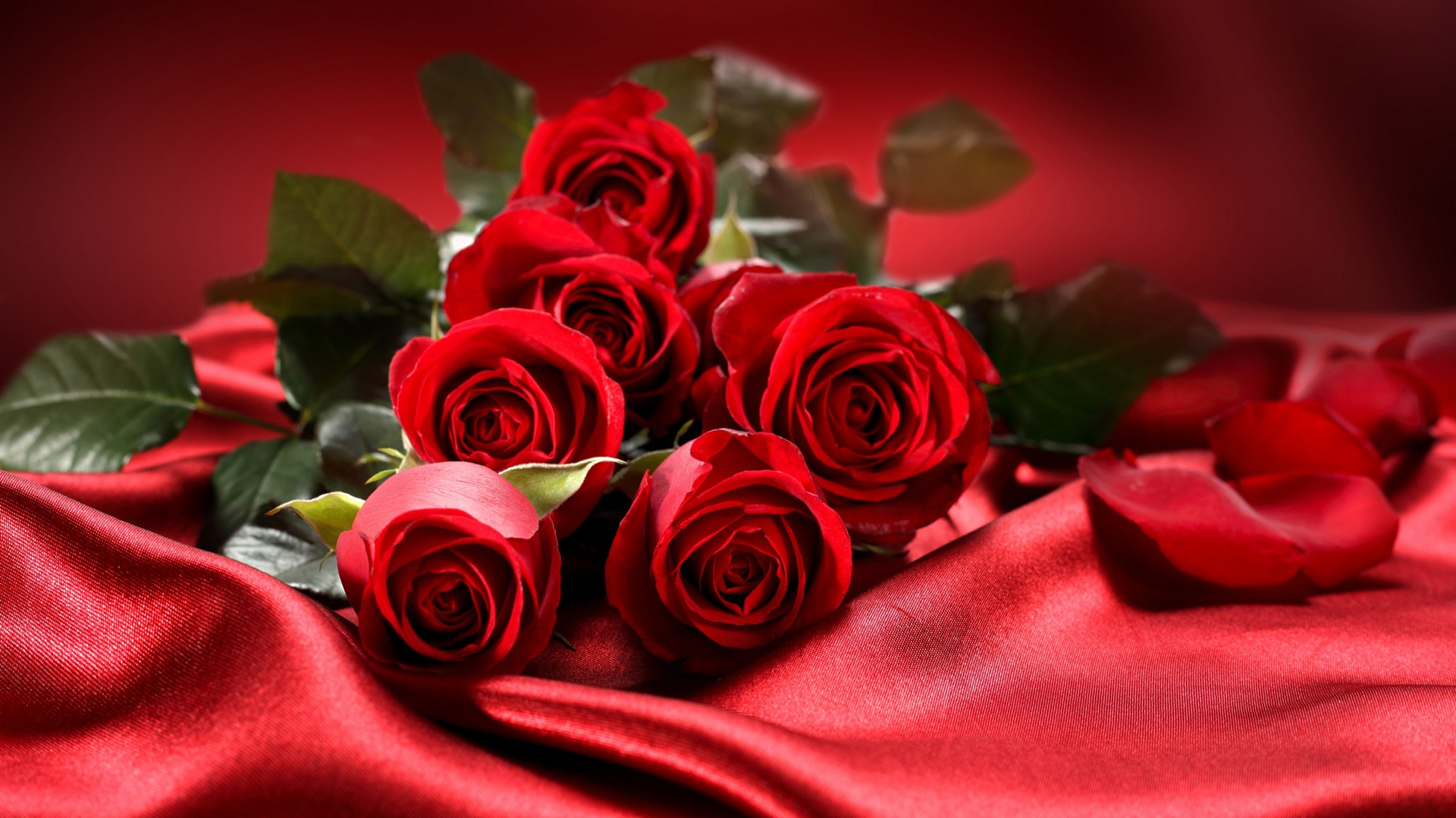 Bouquet-de-fleurs-roses-rouges-amour-Saint-Valentin-Fonds-d-écran-wallpaper-wp3603690