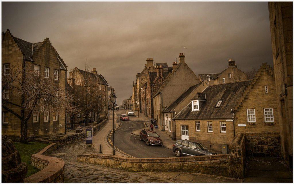 Bow-Street-Scotland-bow-street-scotland-1080p-bow-street-scotland-d-wallpaper-wpc5803030