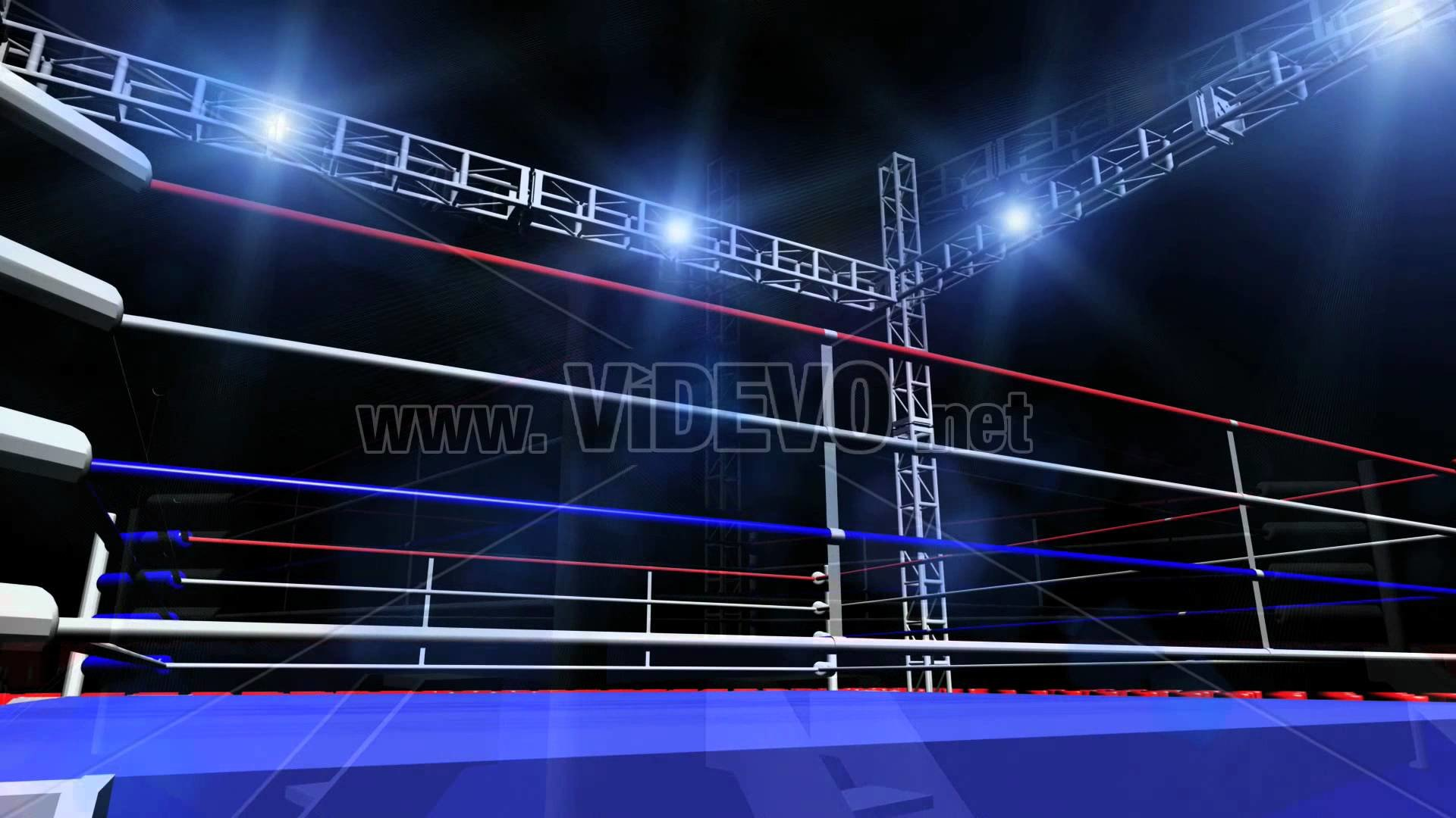 Boxing-HD-Backgrounds-wallpaper-wpc9203190
