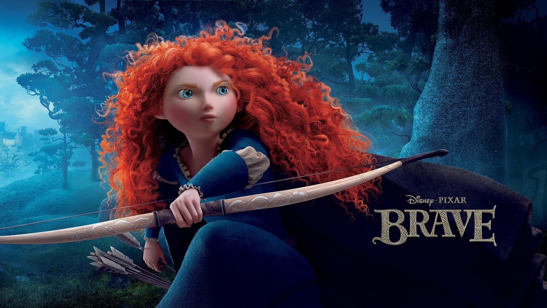 Brave-Disney-Movie-wallpaper-wp3603697