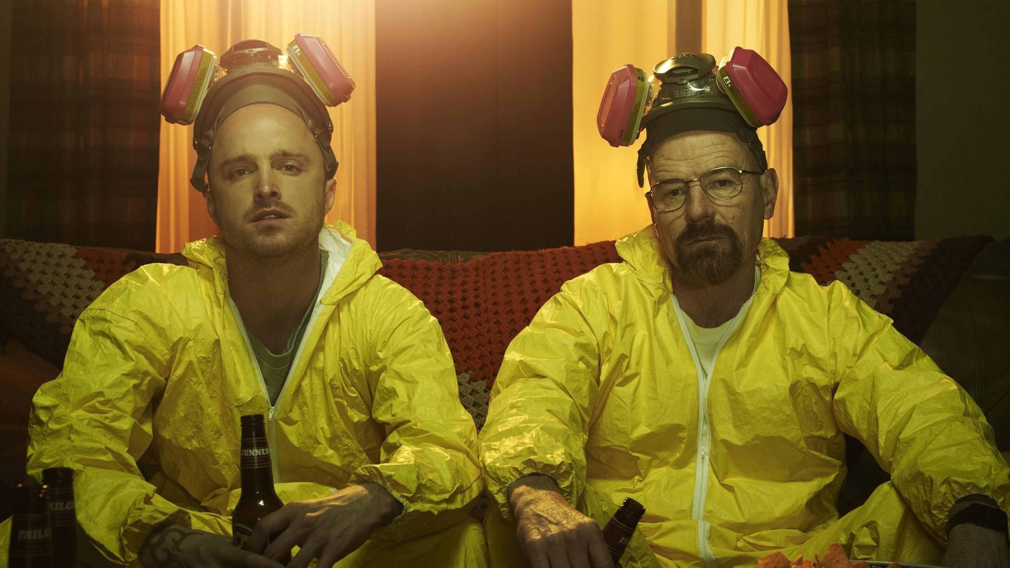 Breaking-Bad-1080p-Sdeer-wallpaper-wpc9003177