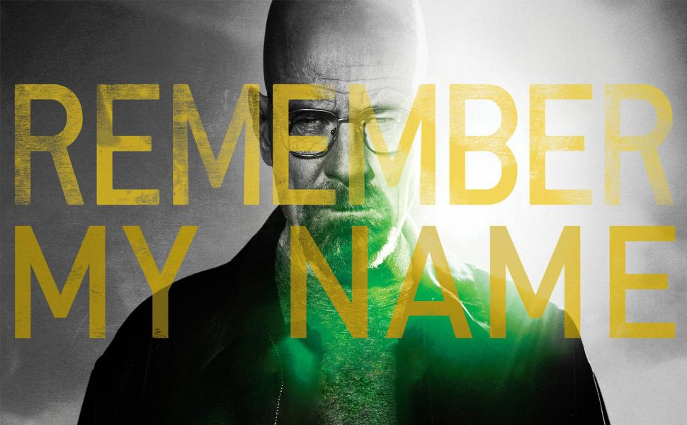 Breaking-Bad-1920X1080-HD-wallpaper-wpc9003155