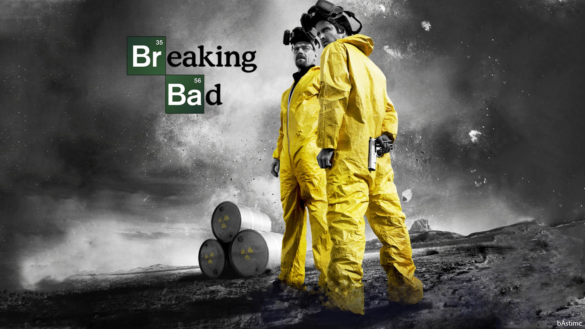 Breaking-Bad-by-bAstimc-1920×1080-wallpaper-wpc9003188