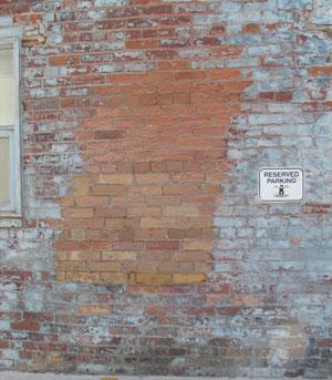 Brick-Depainting-Power-washing-sometimes-isnt-enough-wallpaper-wpc9203211