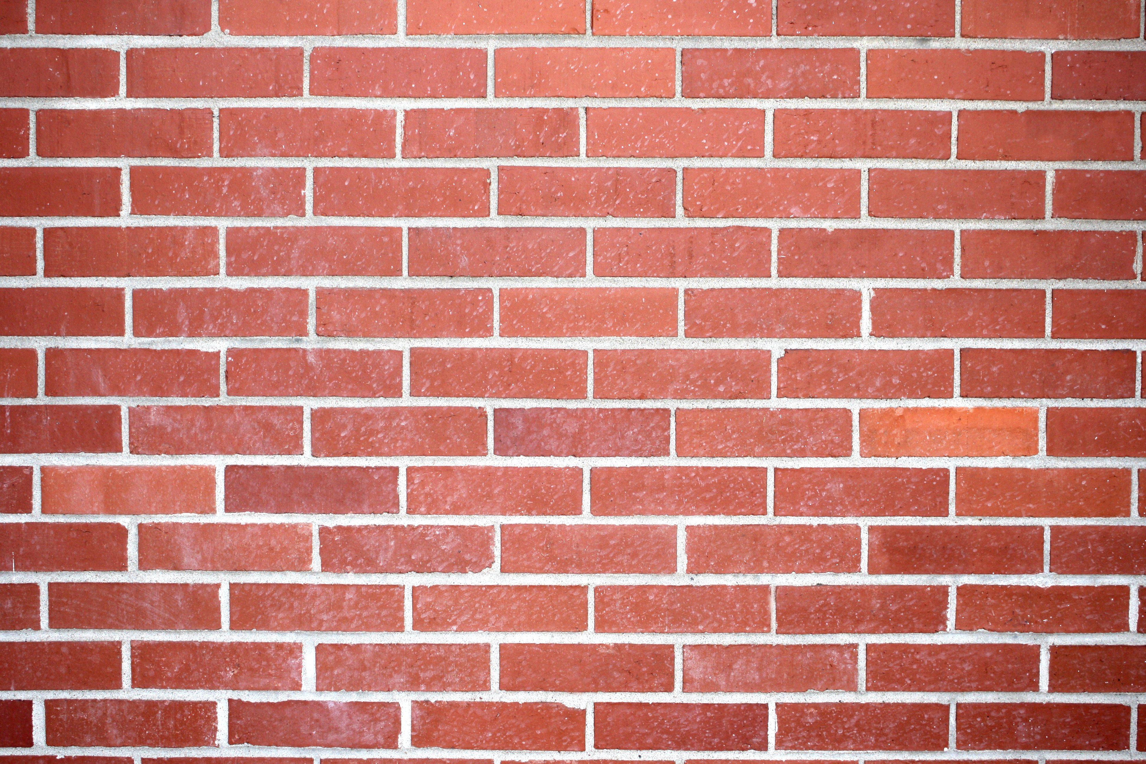 Brick-Google-Search-wallpaper-wpc9203210