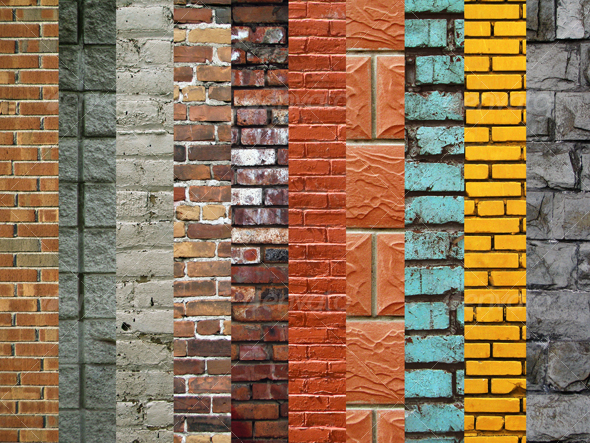 Brick-Wall-Texture-Collection-images-by-xponentialdesign-Nice-package-including-brick-wall-t-wallpaper-wpc9203214