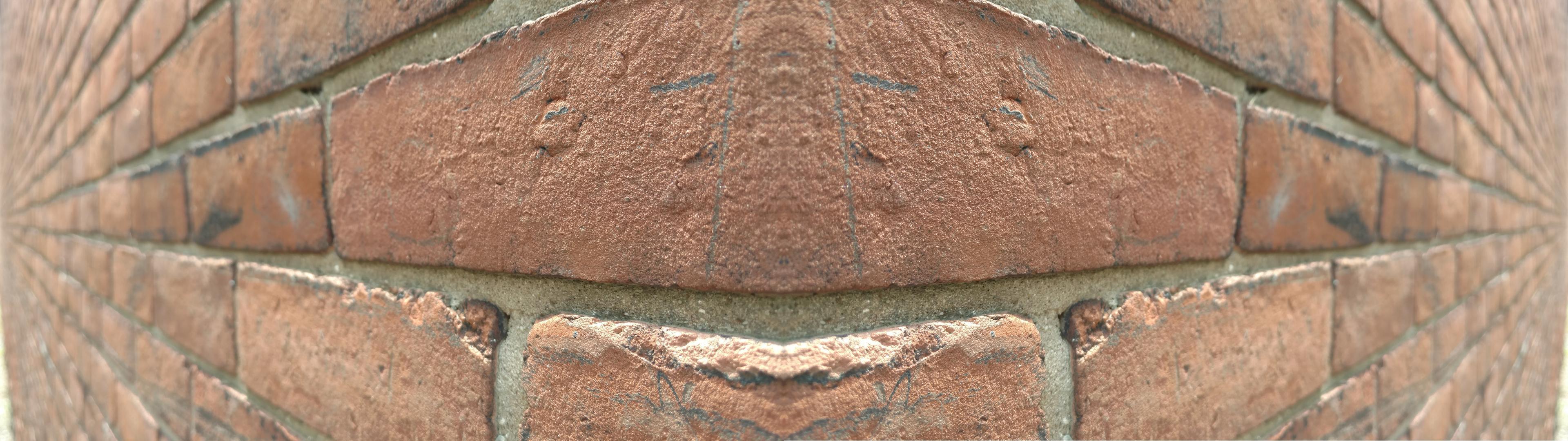 Brick-Wall-cornerized-x-1080-wallpaper-wp3803429