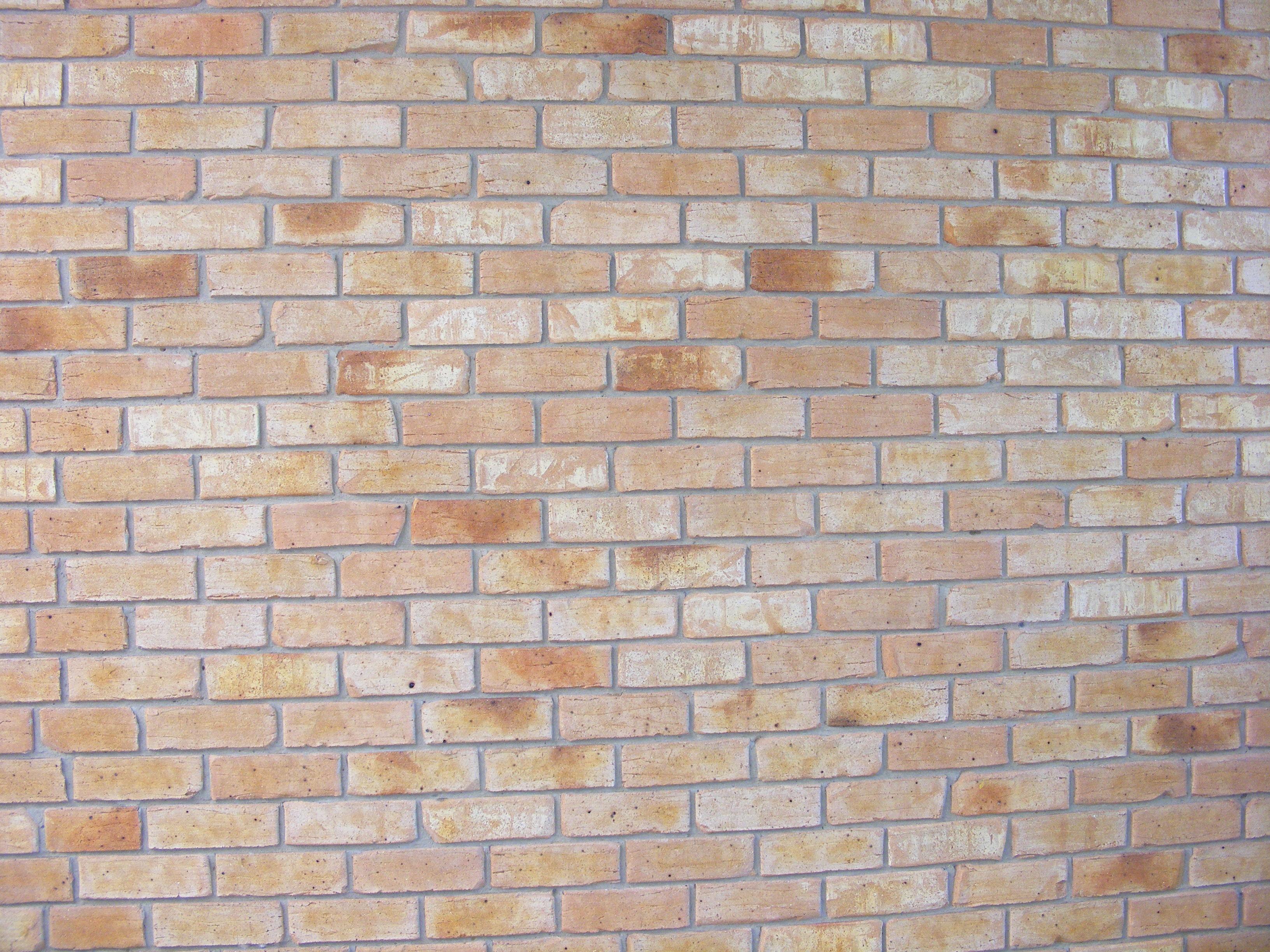 Brick-patterns-wallpaper-wpc9203212