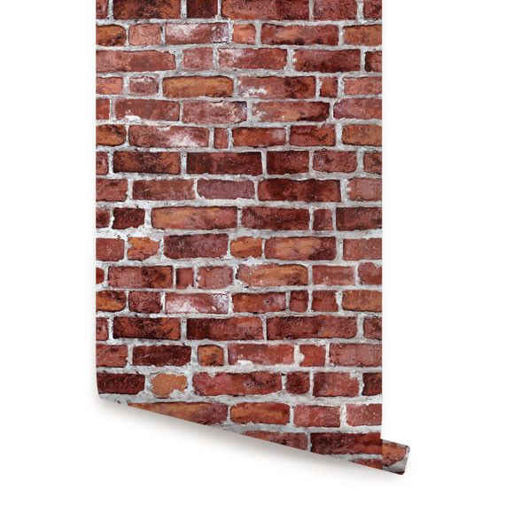 Brick-peel-stick-fabric-This-repositionable-is-designed-and-made-in-our-studi-wallpaper-wpc9203213