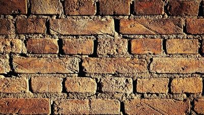 Brick-wall-wallpaper-wp380172