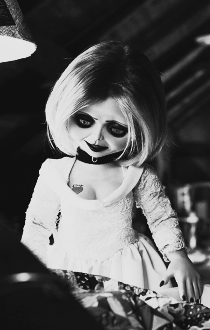 Bride-chucky-rotten-tomatoes-After-the-well-had-seemingly-run-dry-after-childs-play-wallpaper-wpc9003195