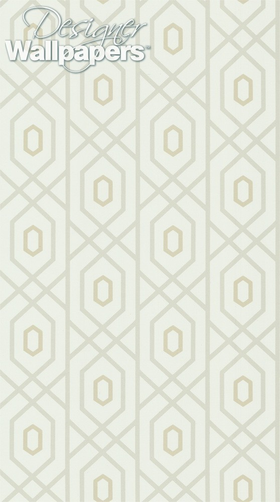 Brilliantly-bold-and-wonderfully-creative-Prescott-displays-a-superior-interconnecting-pattern-of-l-wallpaper-wpc9003200